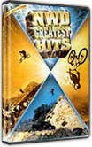 New World Disorder Greatest Hits DVD