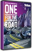 One For The Road DVD