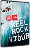 Reel Rock 2011 Tour DVD