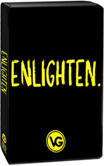 Enlighten DVD
