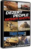Dezert People Money Shots Blu Ray