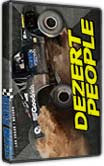 Dezert People 10 DVD