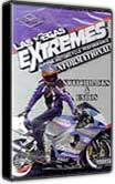 Las Vegas Extremes: Switchback & Endos DVD  (Free with orders over $30)