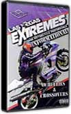 Las Vegas Extremes: Wheeelies & Crossovers DVD  (Free with orders over $30)