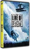 Warren Miller's Line of Descent DVD & Blu-Ray