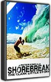 Shorebreak DVD