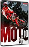 Moto The Movie 10 DVD