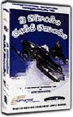 2 Stroke Cold Smoke DVD