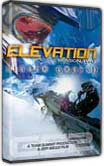 Elevation 2 DVD