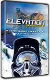 Elevation: Season One DVD