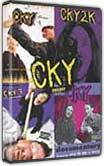 CKY Trilogy Pack