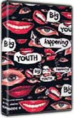 Big Youth Happening DVD