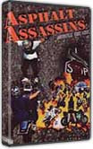 Asphalt Assassins DVD