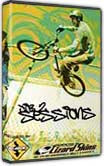 JIB 2 - Sessions DVD
