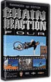 Chain Reaction 4 DVD
