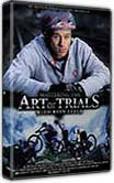 Art of Trials with Ryan Leech DVD