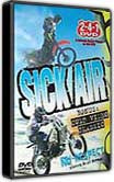 Sick Air DVD