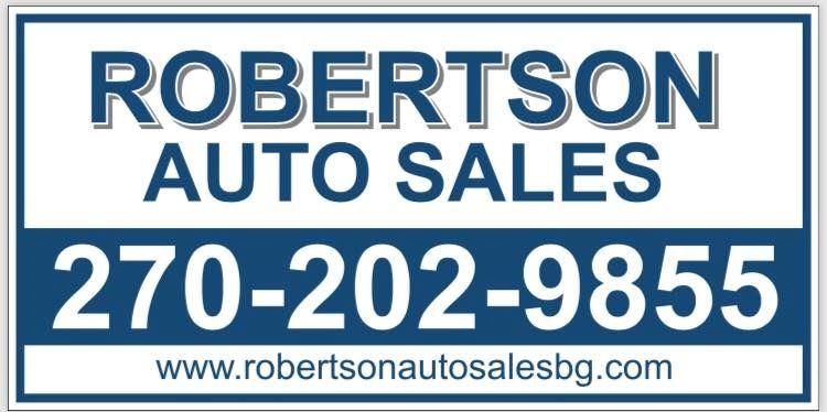robertson-auto-sales-bg-ky.jpg