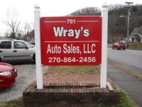 wrays-auto-sales-40-d200.jpg