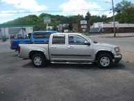 2007 Chevy Colorado LT