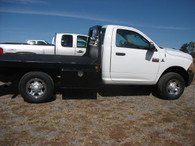 2011 Dodge Ram 3500  Heavy Duty * Regular Cab * Cummins Diesel* 4x4!!