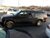 2014 GMC Yukon XL SLT ** Loaded Family SUV W/ DVD Player **