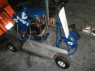 Brand New Bar Stool Racer
