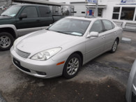 2002 Lexus ES300 ~ Loaded College Car W/ Room ~