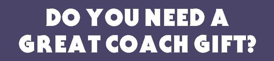 banner-coach-gift-900.jpg
