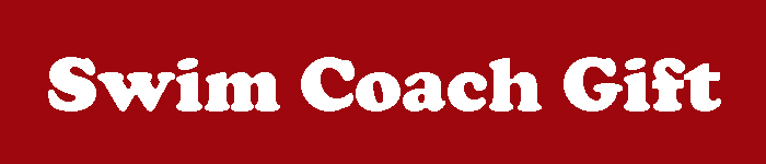 banner-swim-coach-gift-red.jpg