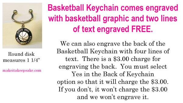 basketball-keychain-slide-1-1.jpg