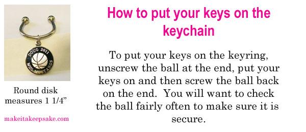 basketball-keychain-slide-5-1.jpg
