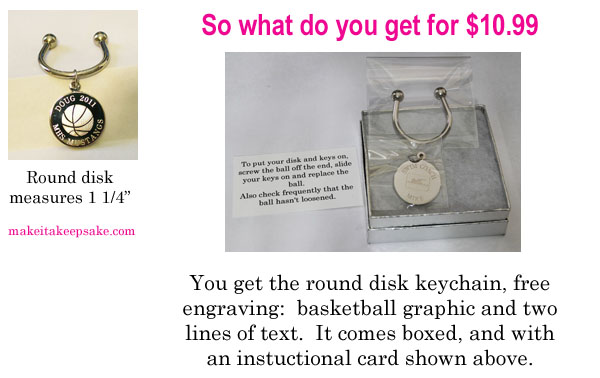 basketball-keychain-slide-6-1.jpg