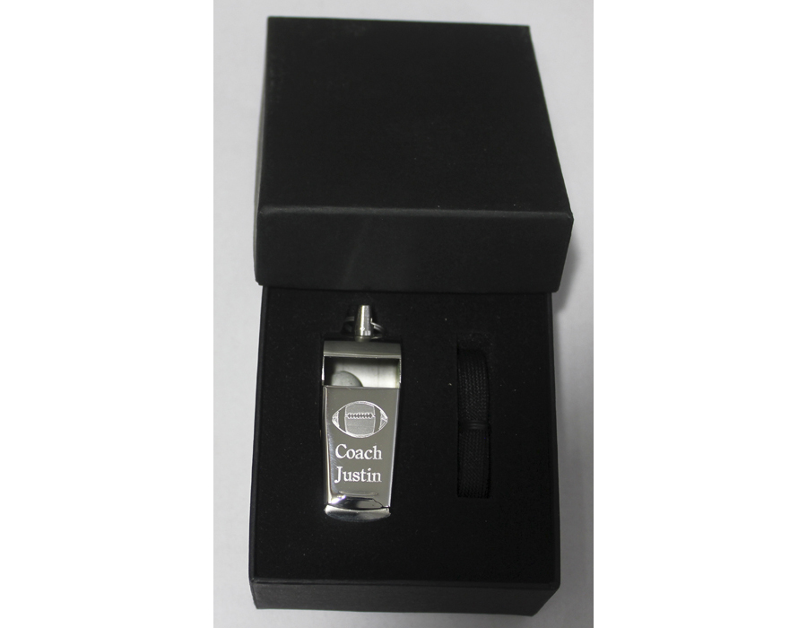 box-open-without-sleeve900.jpg