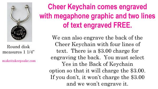 cheer-keychain-slide-1-1.jpg