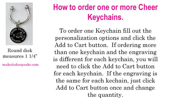 cheer-keychain-slide-2-1.jpg