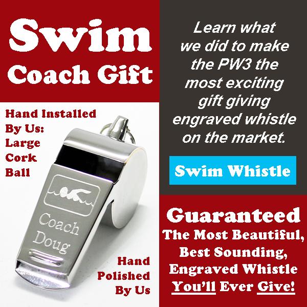 facebook-ad-swim-coach-gift-large-4.jpg