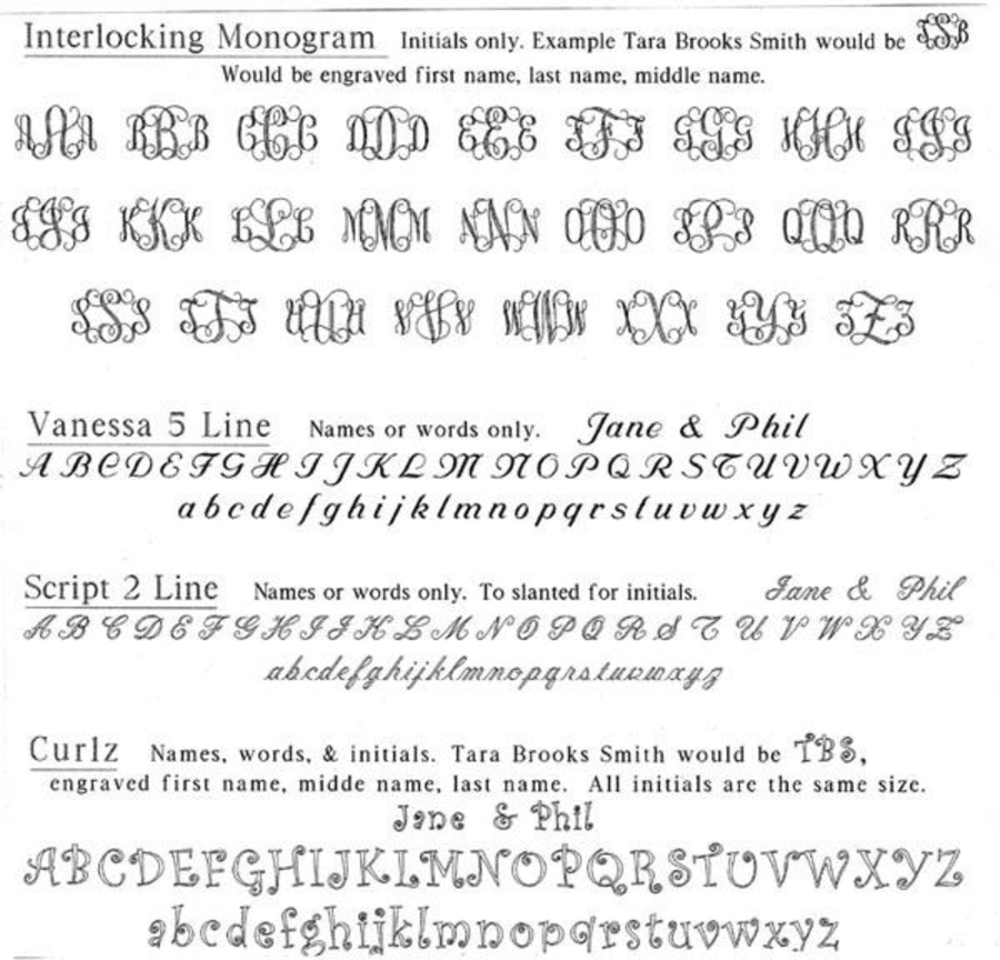 fonts-for-website-1-900.jpg
