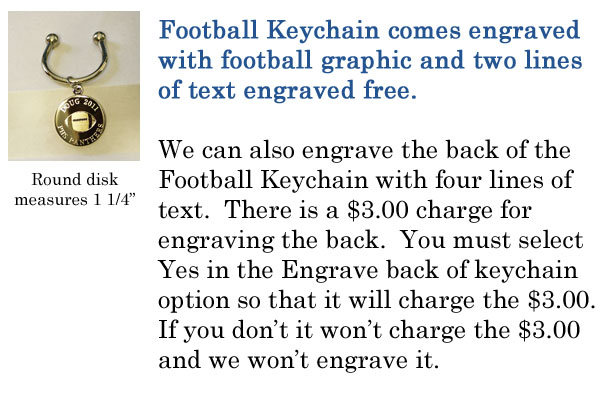 football-keychain-slide-1-1.jpg
