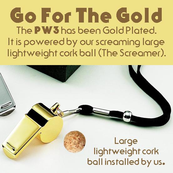 go-for-the-gold-1.jpg