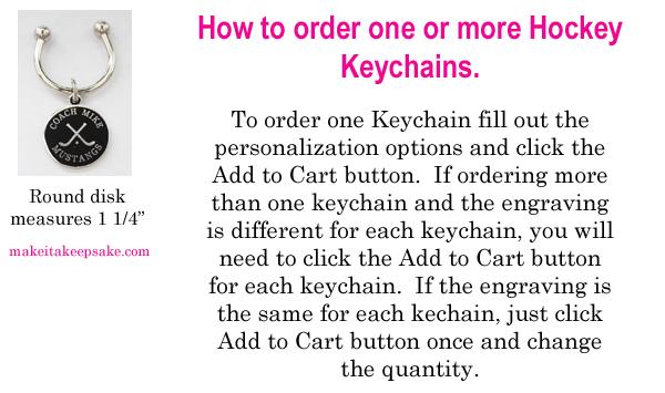 hockey-keychain-slide-2-1.jpg