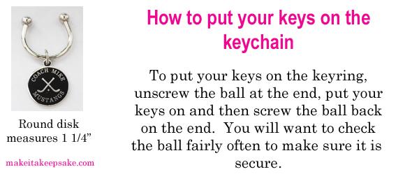 hockey-keychain-slide-5-1.jpg