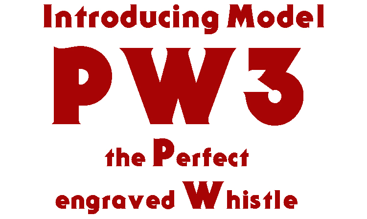 introducing-model-pw3-1.jpg