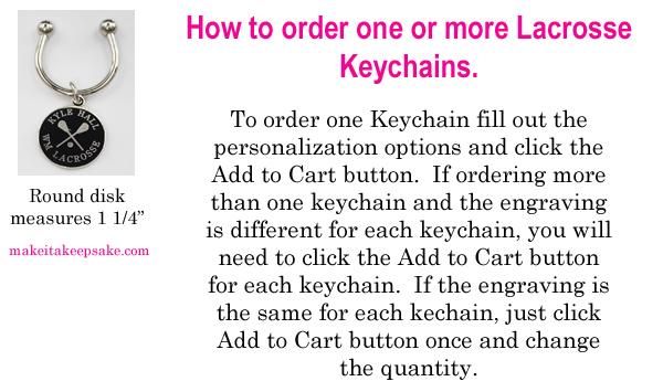 lacrosse-keychain-slide-2-1.jpg