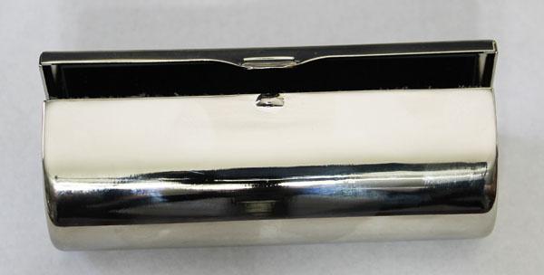 lipstick-case-clasp-1.jpg