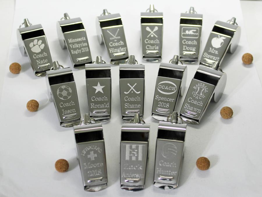 multiple-whistles-with-cork-balls-1-900.jpg