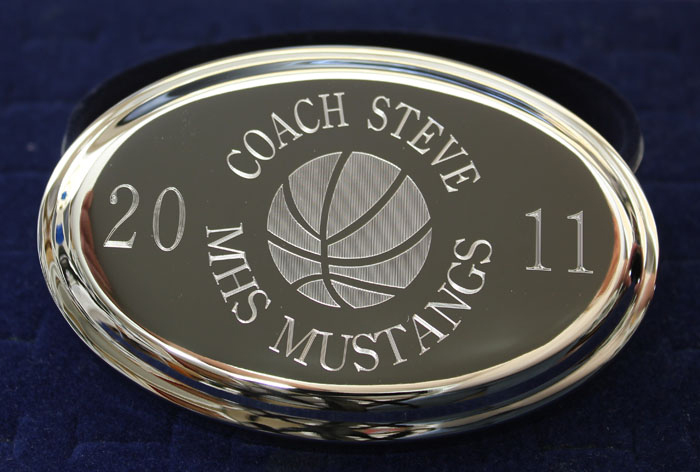 oval-jewelry-box-basketball-4.jpg