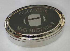 oval-jewelry-box-football-1-300.jpg