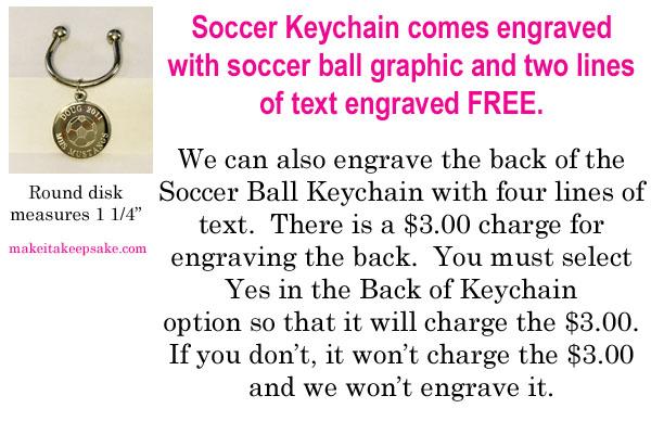 soccer-ball-keychain-slide-1-1.jpg