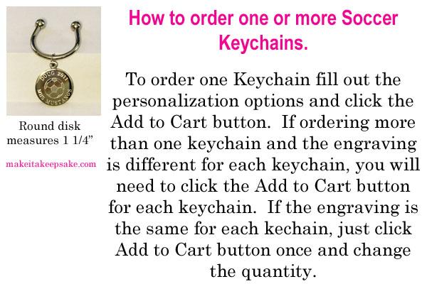 soccer-ball-keychain-slide-2-1.jpg